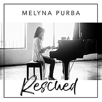 Rescued (feat. Putri Kinasih)