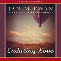 obsessive love ian mcewan enduring love