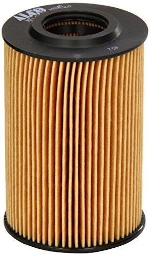 Alco Filter MD-679 Ölfilter