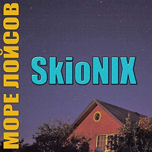 SkioNIX