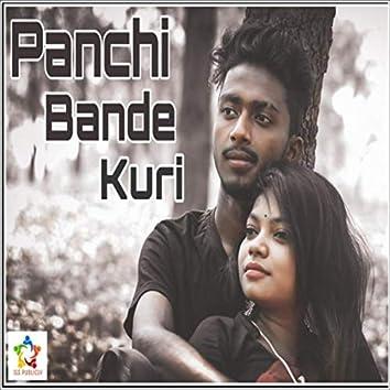 Panchi Bande Kuri (feat. Manisha Marandi)