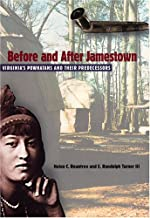 Best before and after jamestown Reviews