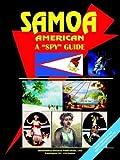 Samoa American A Spy Guide