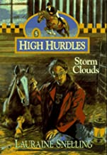 Storm Clouds (High Hurdles #5) (Book 5)