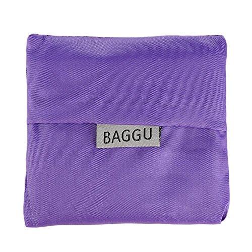 Demarkt Bolsa de Compras Púrpura Bolsas de Almacenamiento Plegables Bolsas Sucias Moda...