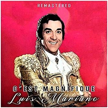 C'est magnifique (Remastered)