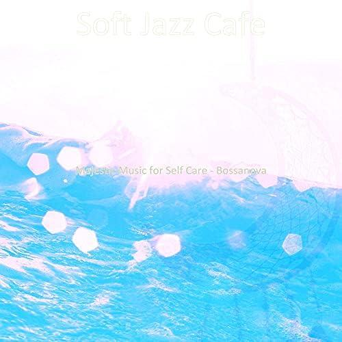 Soft Jazz Cafe