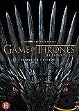 Game of Thrones-Saison 8 [DVD]
