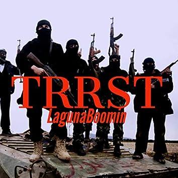 TRRST