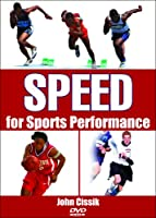 Speed for Sports Performance [DVD]