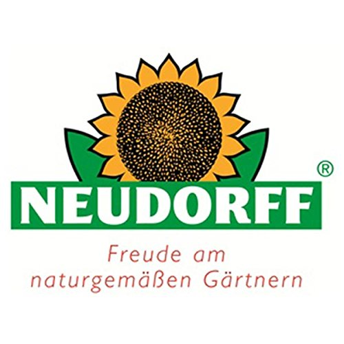 Neudorff Igelhaus-Bausatz inkl. 750g Spezial-Igelfutter Erfahrungen & Preisvergleich