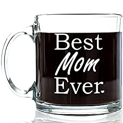 Personalized gifts for mom, personalized gifts for mom, personalized gifts
