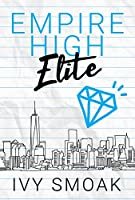 Empire High Elite