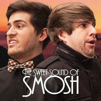 Sweet Sound of Smosh