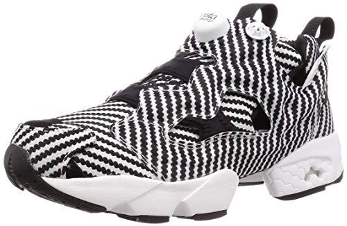 Sneakers Uomo Reebok Instapump Fury OG Mu Dv7305