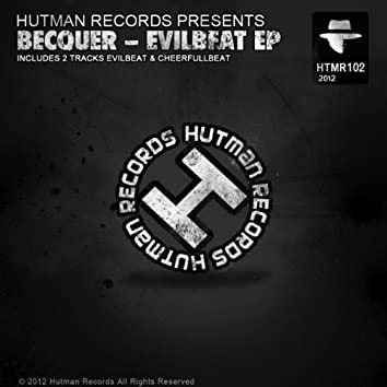 Evilbeat EP