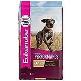 Eukanuba Premium Performance Adult Dry Dog Food