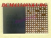2pcs / lot wifiモジュールicチップBCM43340XKUBG