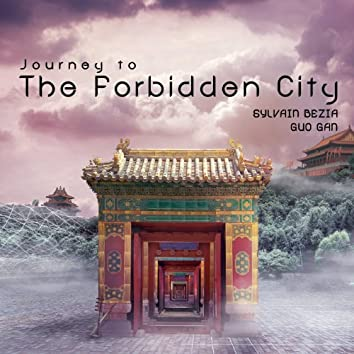 Journey to the Forbiden City