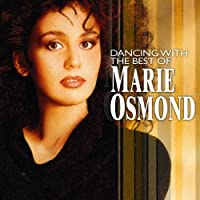 Dancing With the Best of Marie Osmond