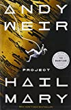 Image of Project Hail Mary: A Novel