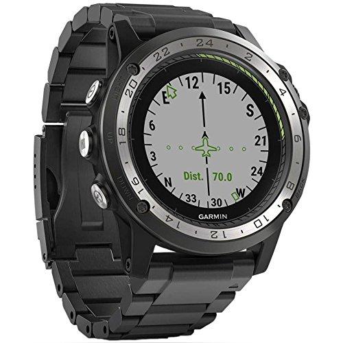 GARMIN D2 Charlie Smartwatch - 3
