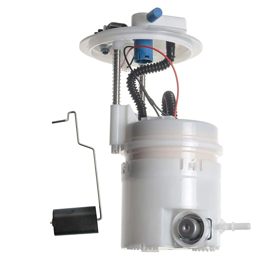 A-Premium Electric Fuel Pump Module Assembly for Hyundai Santa?Fe 2007-2009 V6?2.7L 3.3L E8821M