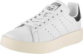 66e427fd297 Amazon.com  adidas - Fashion Sneakers   Shoes  Clothing
