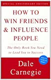 How to Win Friends & Influence People - Turtleback Books - 01/10/1998