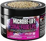 MICROBE-LIFT Coral Food LPS - Korallenfutter - Soft-Granulatfutter...