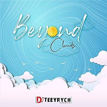 Beyond Clouds Mixtape