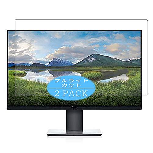 Dell P2720D  Marca VacFun