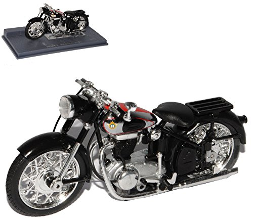 Atlas Horex Regina 350 Collection 1/24 Modellcarsonline Modell Motorrad