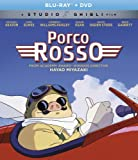 Porco Rosso/ [Blu-ray] [Import] image