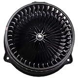 BOXI 700202 Heater Blower Motor w/Fan Cage for 2005-2010 Hon-da Odyssey / 2005-2009 Suba-ru Legacy / 2005-2009 Suba-ru Outback / 2004-2005 Toyo-ta RAV4 / 79220-SHJ-A01 87103-42060