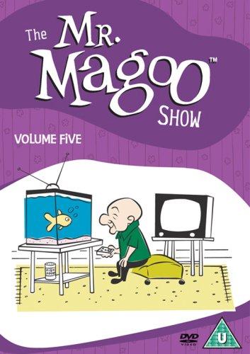 Show Vol. 5