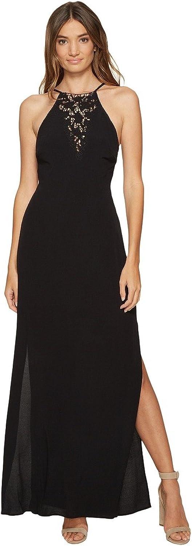 ASTR the Label Womens Petra Dress