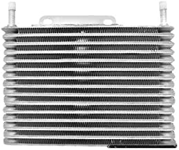 New Automatic Transmission Oil Cooler Assembly For 1995-2011 Ford Ranger FO4050147