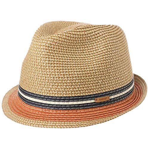 Barts Damen Fluoriet Hat Hut, natürliche, Eine Größe