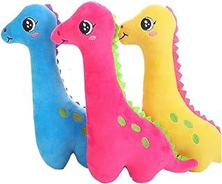 1PCS Dinosaur Decoration Pendant The Color is Random