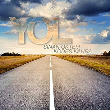 YOL (feat. Kodes Kahra)