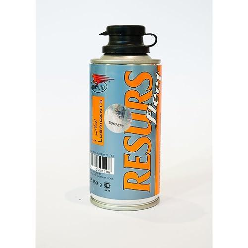 Gearbox Oil: Amazon com