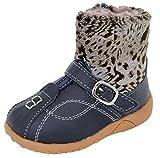 Magnus Baby Kinder Winter Stiefel Boots (22)