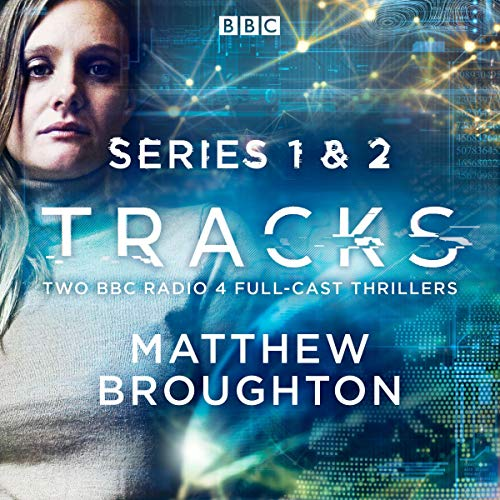 Tracks: Series 1 and 2 Titelbild