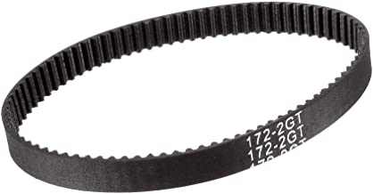 172 gt2 belt