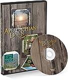An Appalachian Dawn DVD