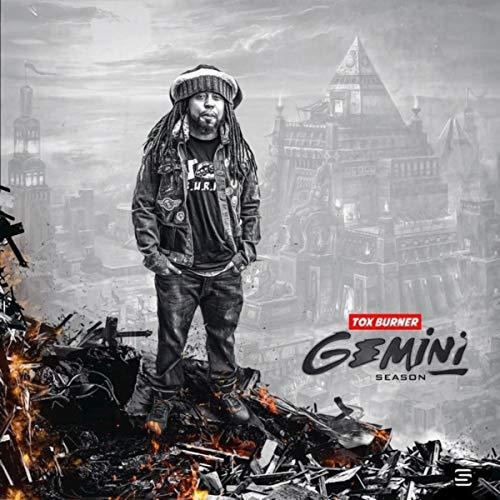 Gemini Season [Explicit]