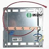 Base Soporte 5 Unidades para monocanales IKUSI