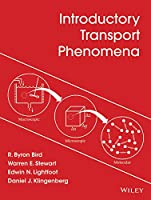 Introductory Transport Phenomena