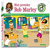 Livre musical - Mon premier Bob ...